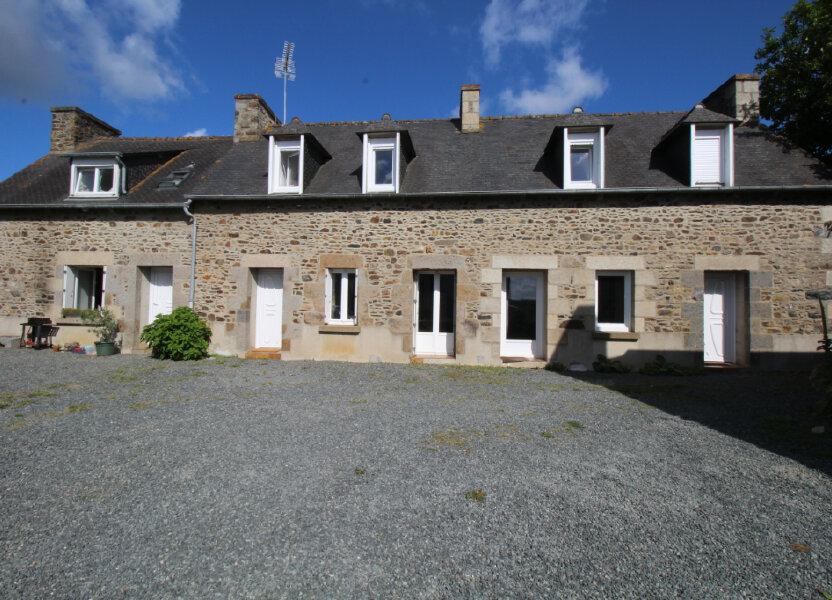 Maison à vendre 163m2 à Pordic