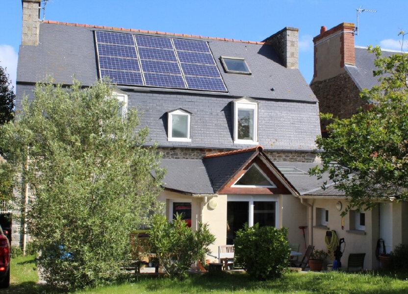 Maison à vendre 157.22m2 à Pordic