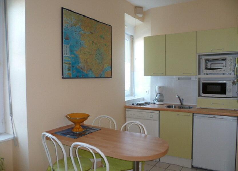 Appartement à vendre 19m2 à La Turballe