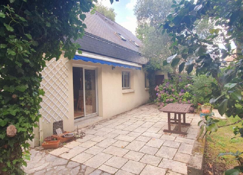 Maison à vendre 125m2 à Baden