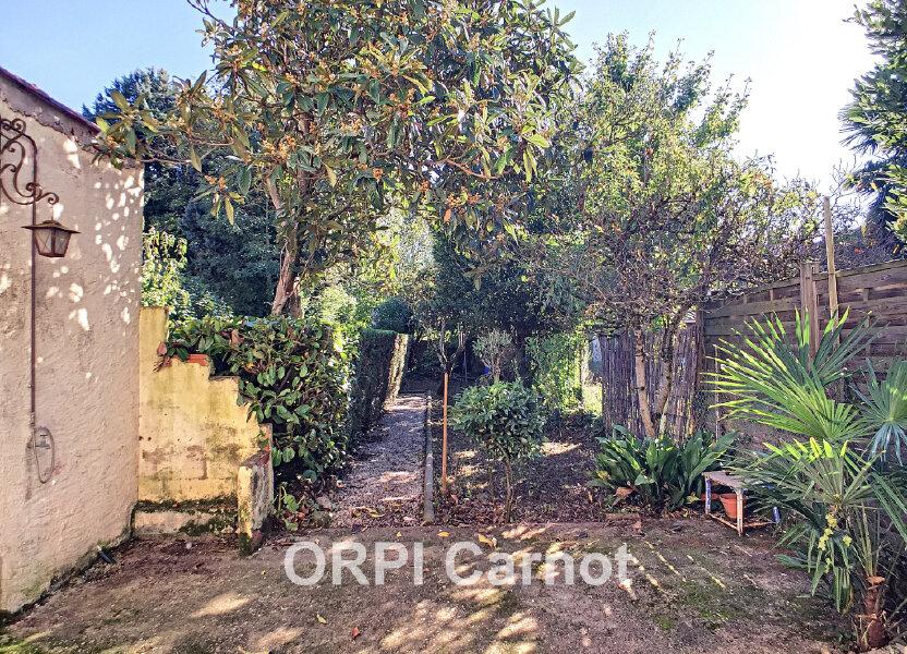Maison à louer 98.3m2 à Castres