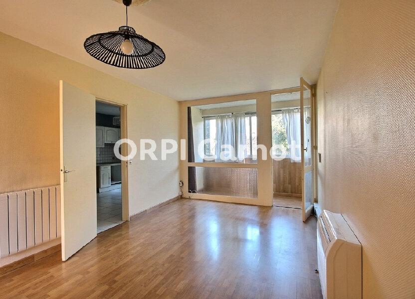 Appartement à louer 64m2 à Castres