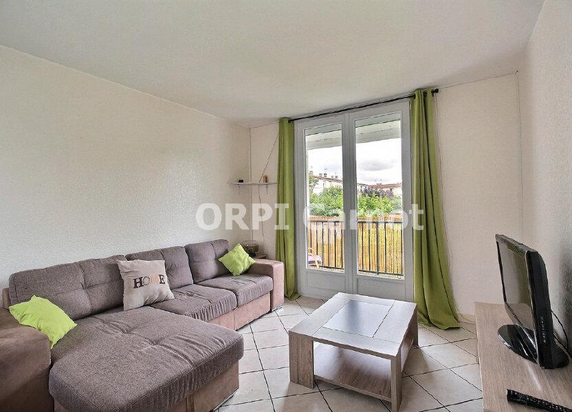 Maison à louer 80m2 à Castres