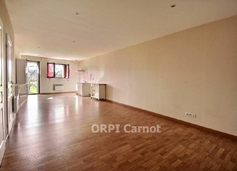 Appartement à louer 91m2 à Vielmur-sur-Agout