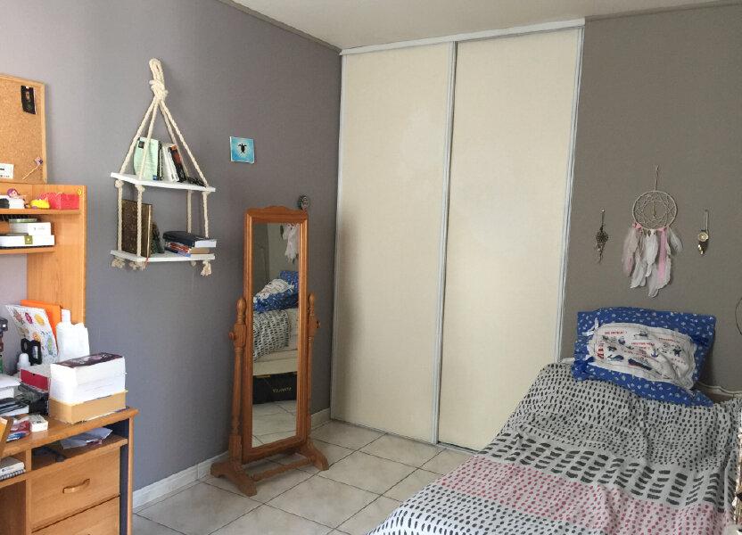 Appartement à louer 33m2 à Burlats