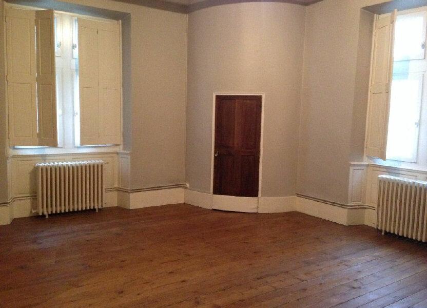 Appartement à louer 103m2 à Castres