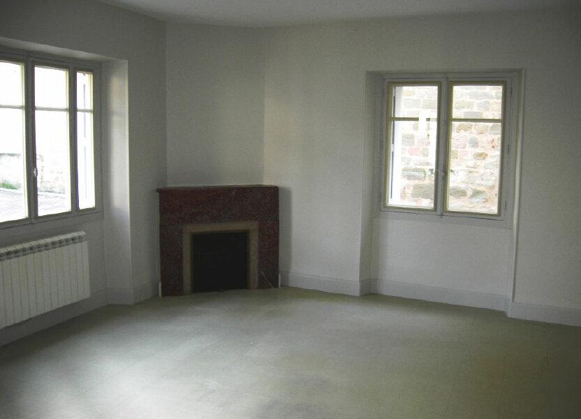 Appartement à louer 35m2 à Lautrec