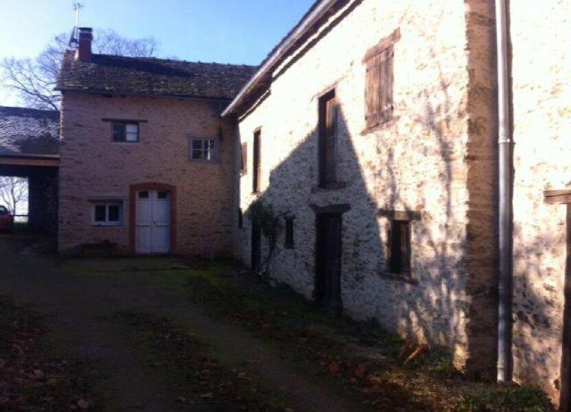 Maison à vendre 491m2 à Pampelonne