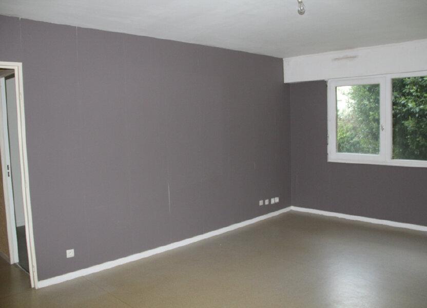 Appartement à vendre 68m2 à Cherbourg-Octeville