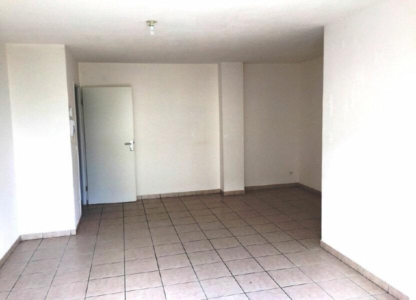 Appartement à vendre 75m2 à La Glacerie