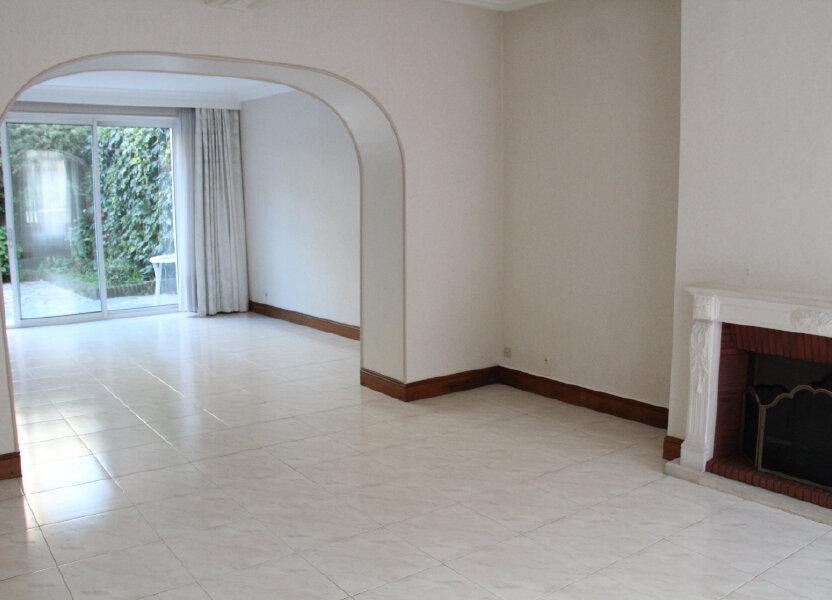 Maison à vendre 146m2 à Cherbourg-Octeville