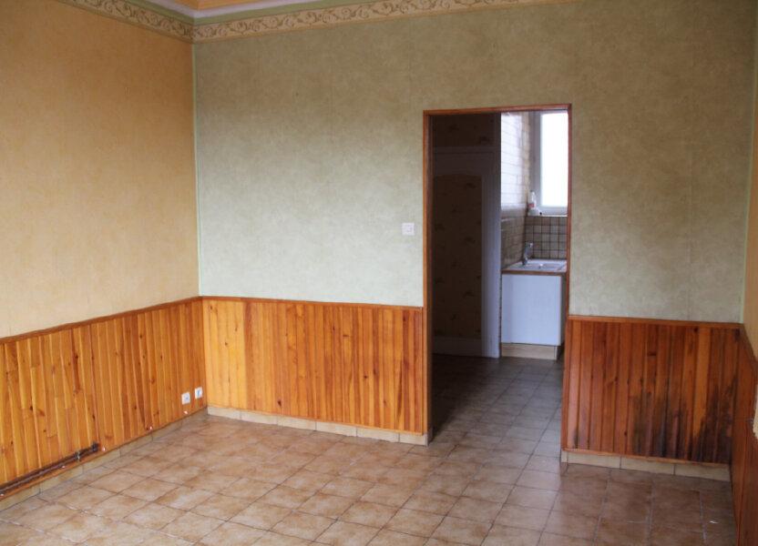 Maison à vendre 116.5m2 à Querqueville
