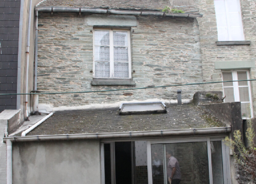 Maison à vendre 181.8m2 à Cherbourg-Octeville