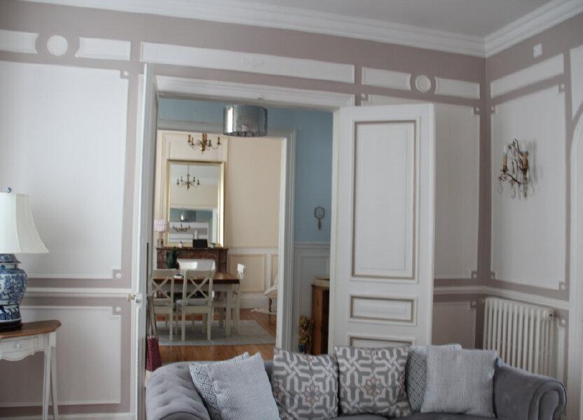 Maison cherbourg octeville 213 m t 10 vendre 413 226 orpi - Bureau de change cherbourg ...