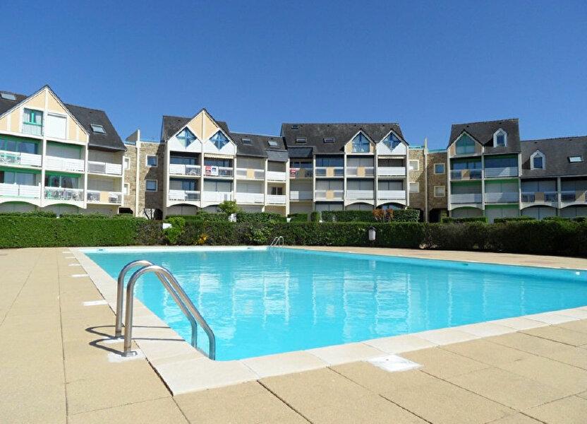 Appartement à vendre 54.07m2 à Arzon