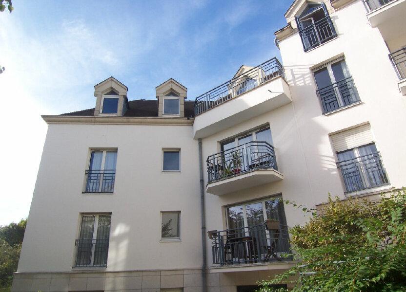 Appartement à louer 31m2 à Antony