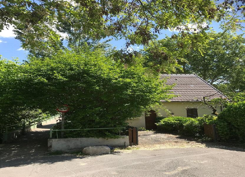 Maison à vendre 152m2 à Créteil