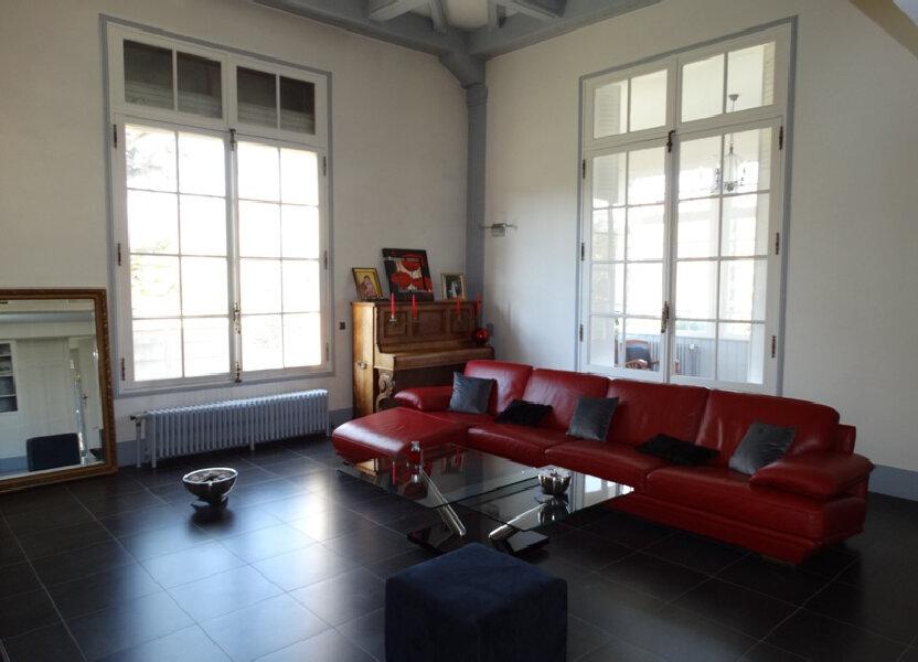 Maison à vendre 158m2 à Aubergenville