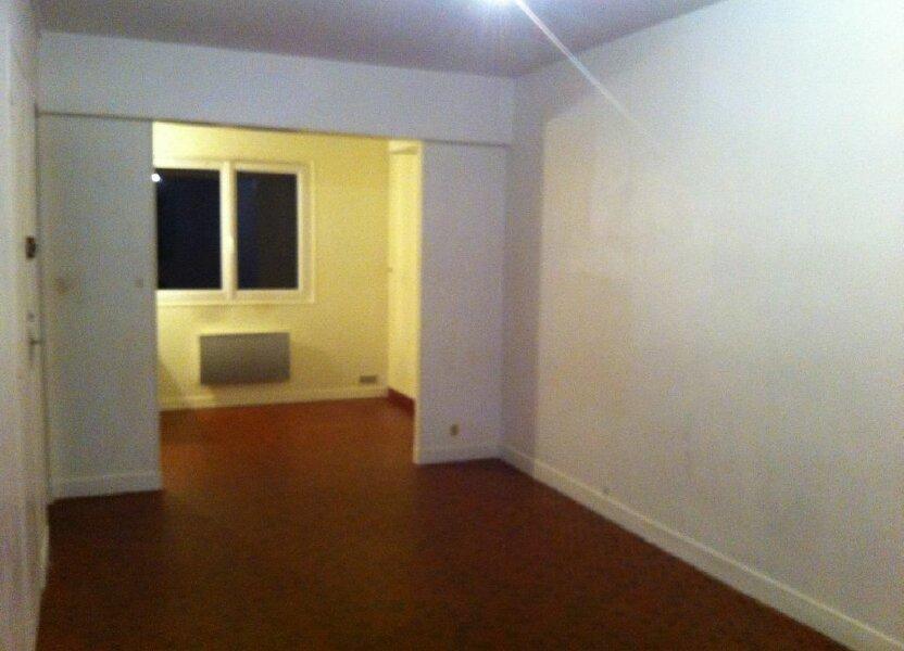Appartement à louer 26.63m2 à Maisse