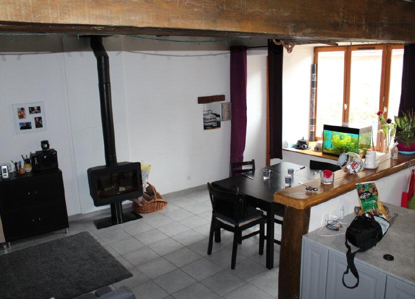 Maison à vendre 100m2 à Milly-la-Forêt