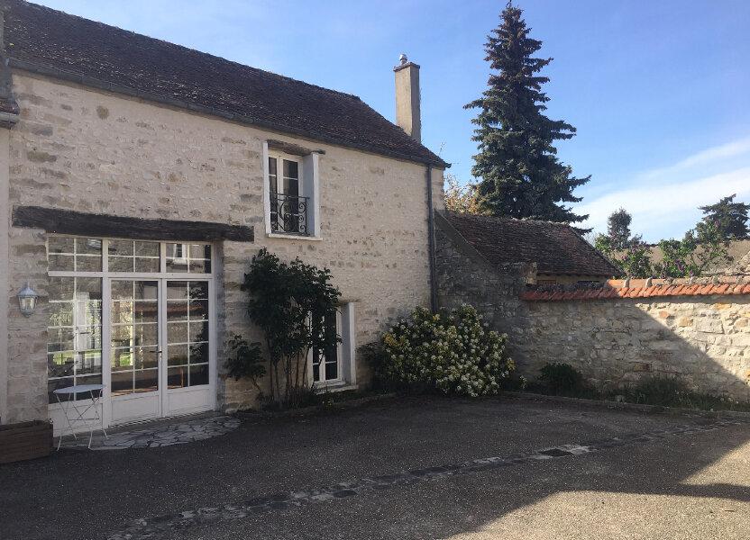 Maison à vendre 175m2 à Milly-la-Forêt