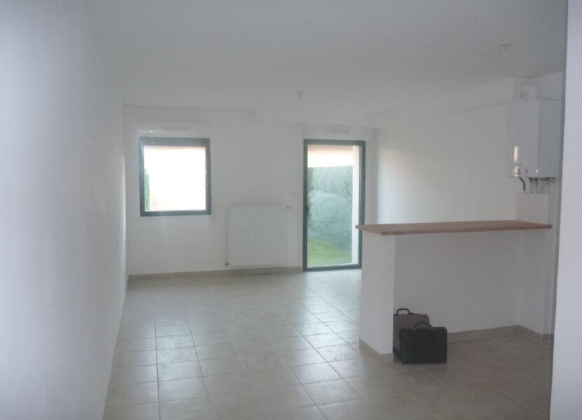 Appartement à louer 33m2 à Melun