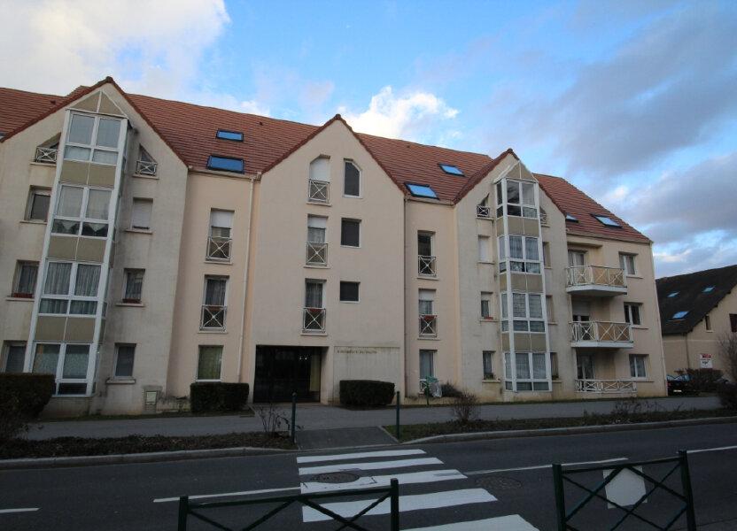 Appartement à vendre 32m2 à Le Plessis-Belleville