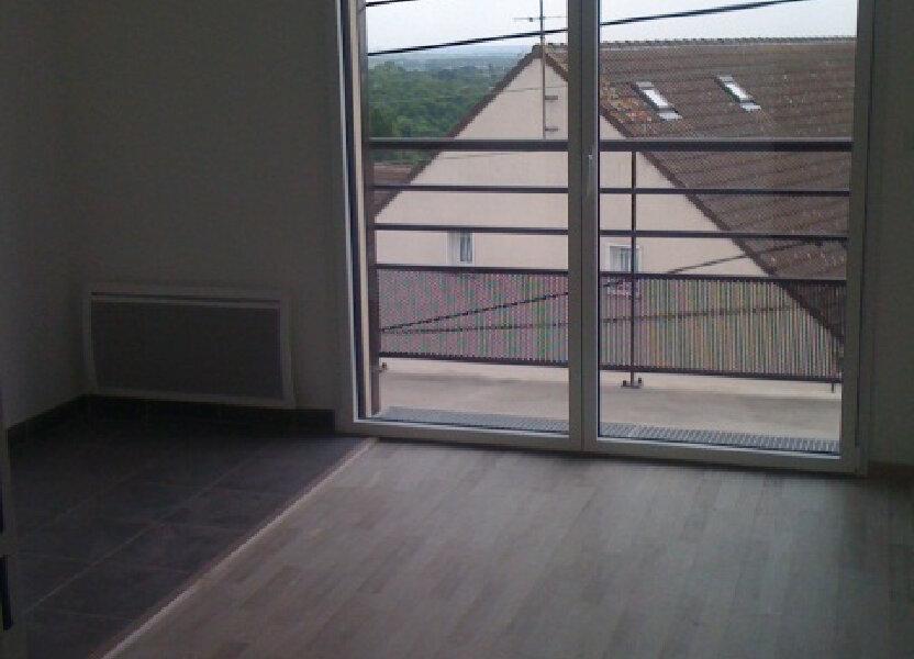 Appartement à louer 22.37m2 à Dammartin-en-Goële