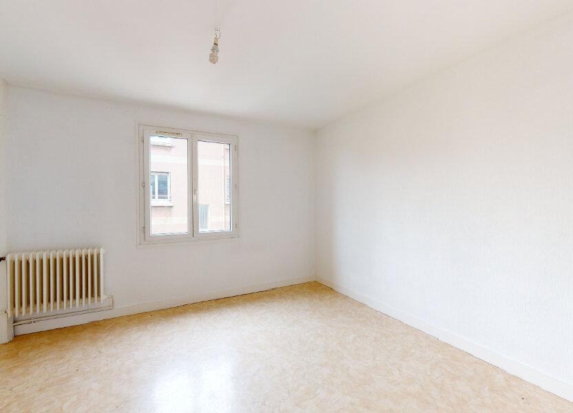 Appartement à louer 24.89m2 à Le Havre