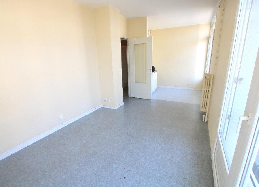 Appartement à louer 31.56m2 à Le Havre