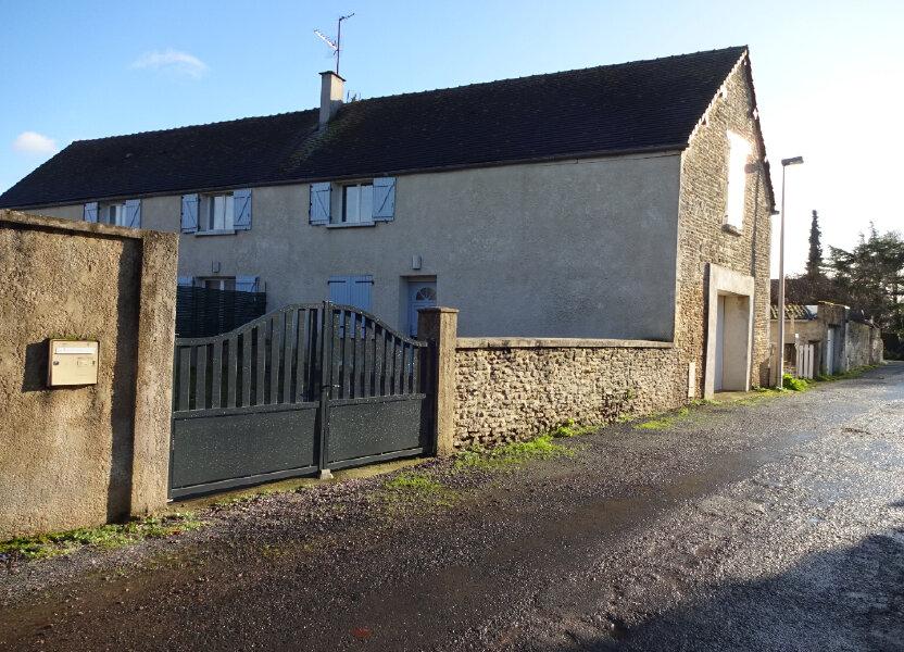 Maison à louer 70m2 à Cagny