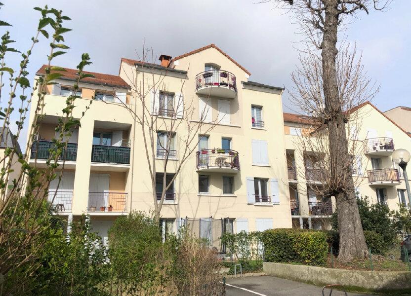 Appartement à vendre 66m2 à Argenteuil