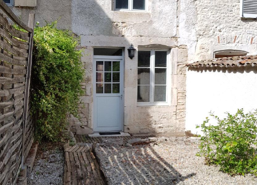 Maison à vendre 111.66m2 à Vignory