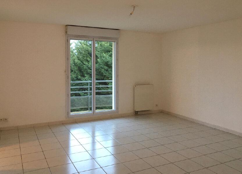 Appartement à louer 65m2 à Chaumont