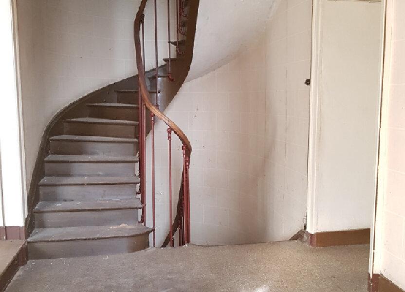 Maison à vendre 163m2 à Châteauvillain