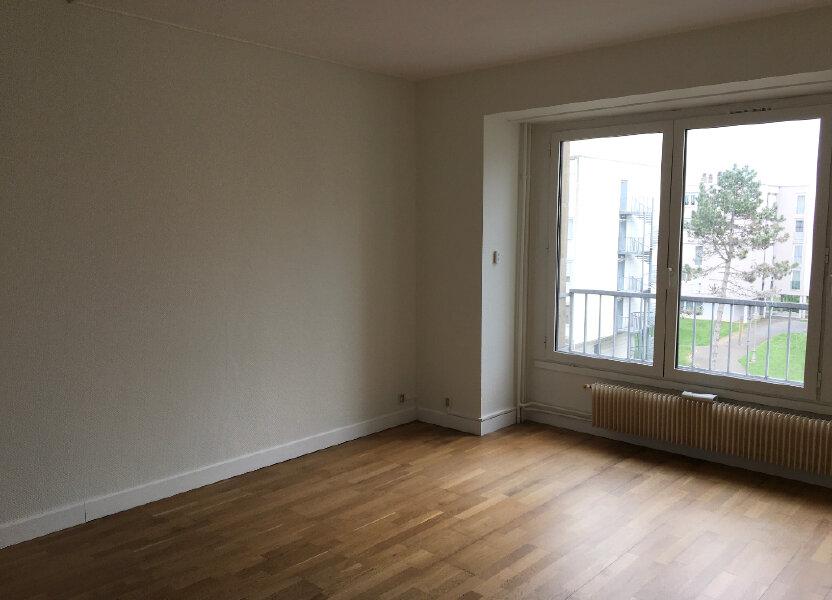 Appartement à vendre 85.36m2 à Chaumont