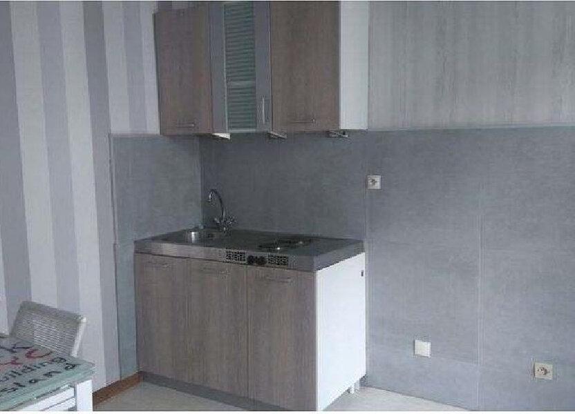 Appartement à louer 51m2 à Chaumont