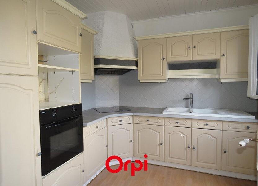 Maison à louer 100.75m2 à Épinay-sur-Orge