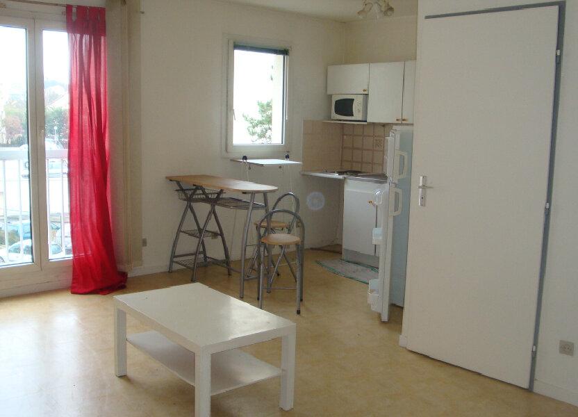 Appartement à vendre 30m2 à Longjumeau
