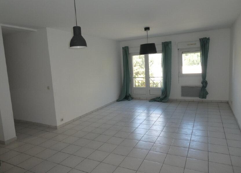 Appartement à vendre 68m2 à Longjumeau