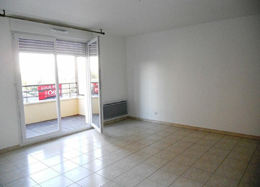 Appartement à louer 49.93m2 à Vigneux-sur-Seine
