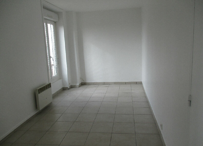 Appartement à louer 20.55m2 à Coulommiers