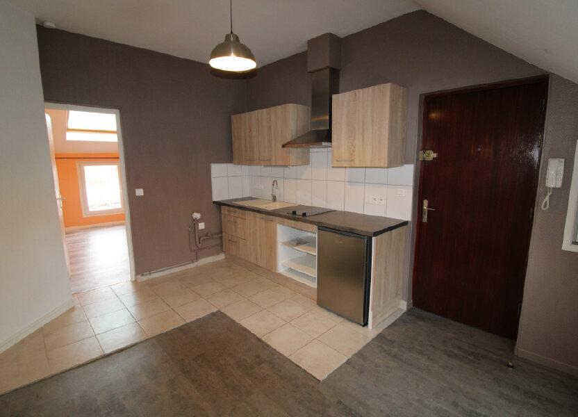Appartement à vendre 33m2 à Épernay