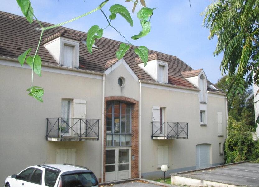 Appartement à louer 19.89m2 à Chalifert