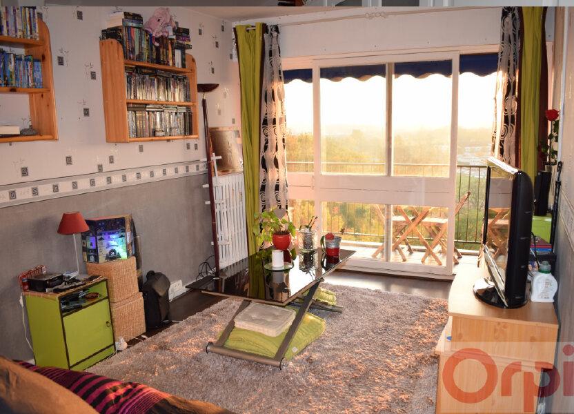 Appartement à vendre 33.37m2 à Chartres