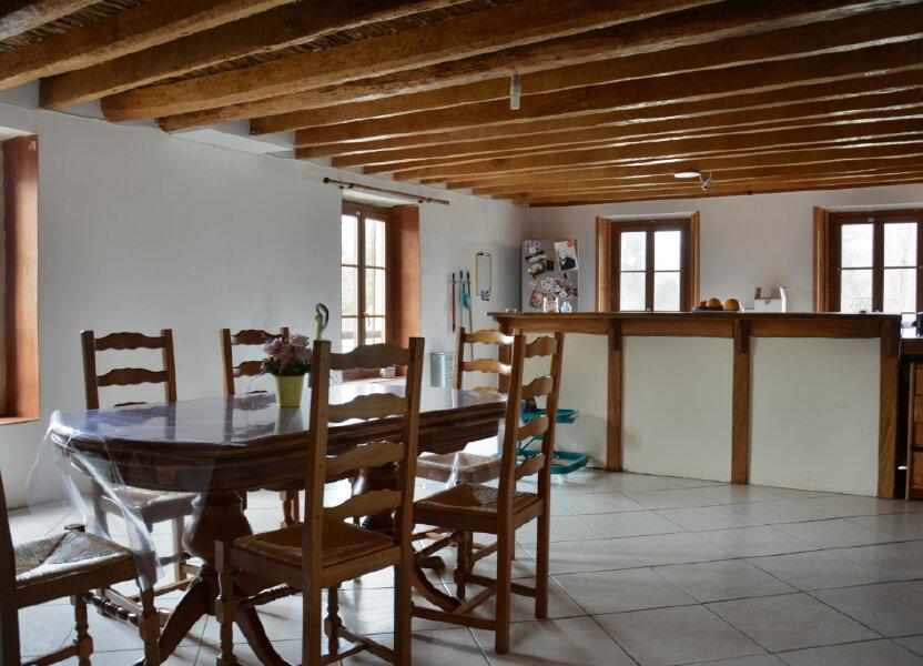 Maison à louer 154.58m2 à Pierre-Levée