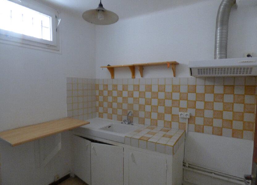 Maison à vendre 50.45m2 à Manosque