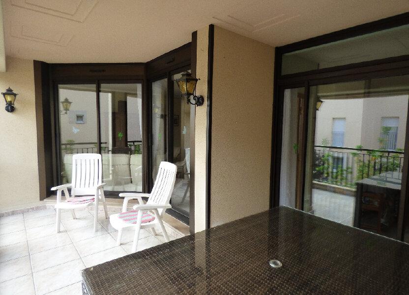 Appartement à vendre 119.9m2 à Manosque