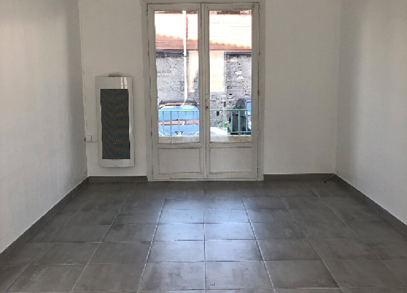 Appartement à louer 53.4m2 à Manosque