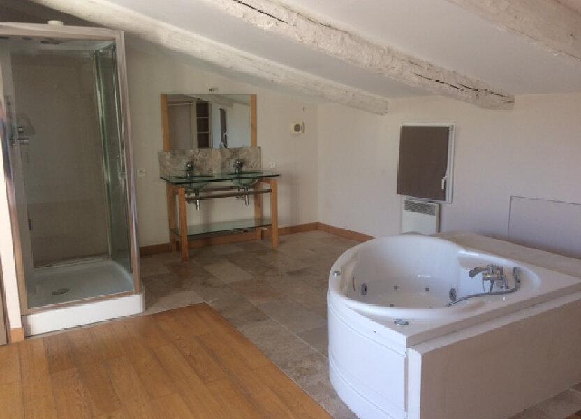 Maison à louer 150m2 à Aubignan